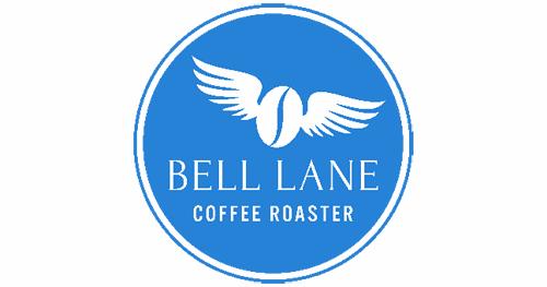 Bell Lane