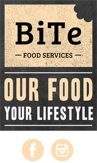 BiTe Food Services
